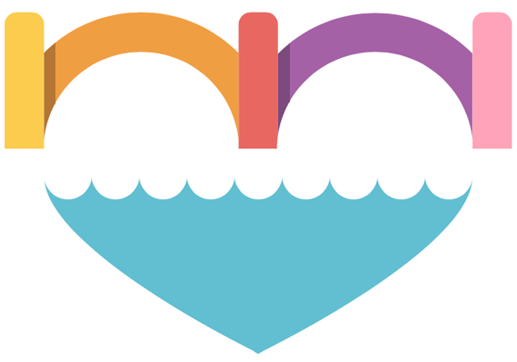 Logo SamenDriel